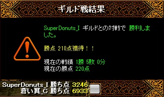 RedStone 15.06.29[04]