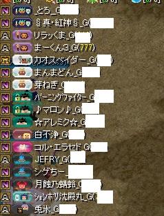 RedStone 15.07.05[03]