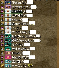 RedStone 15.07.03[00]