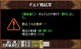 RedStone 15.07.03[02]