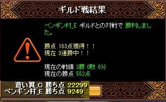 RedStone 15.07.08[06]