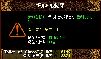 RedStone 15.07.12[04]