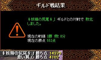 RedStone 15.07.10[03]