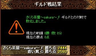 RedStone 15.07.15[04]