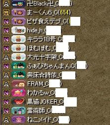 RedStone 15.07.15[03]