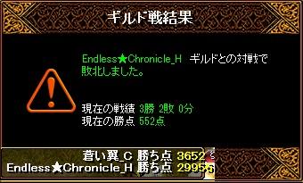 RedStone 15.07.13[02]