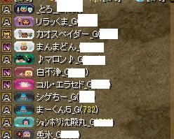 RedStone 15.07.19[02]