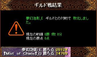 RedStone 15.07.19[03]