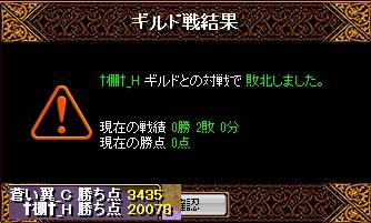RedStone 15.07.17[02]