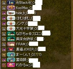 RedStone 15.07.17[00]