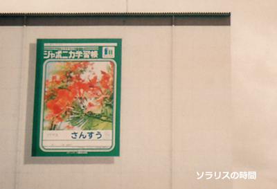 987-1ほくりく高岡ジャポニカ写真3