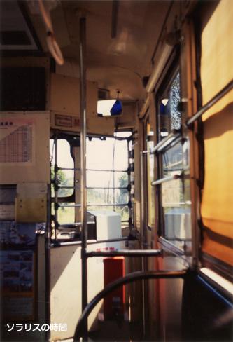 987-1ほくりく高岡万葉線写真2