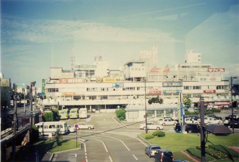 987-1ほくりく高岡写真1
