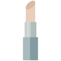 Free illustration of a lipstick