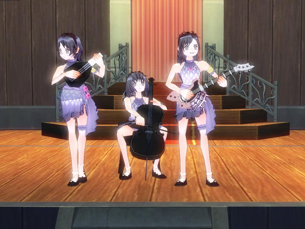 第12回マリーの楽器演奏会-09