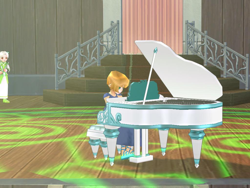 第12回マリーの楽器演奏会-13