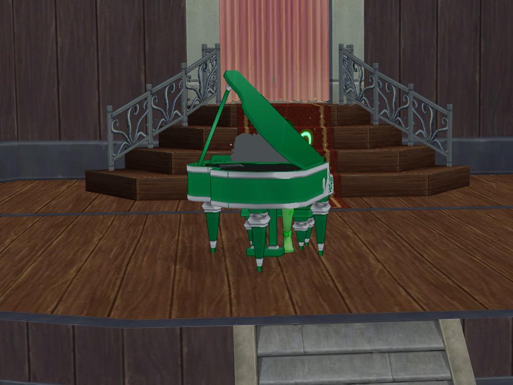 第12回マリーの楽器演奏会-26