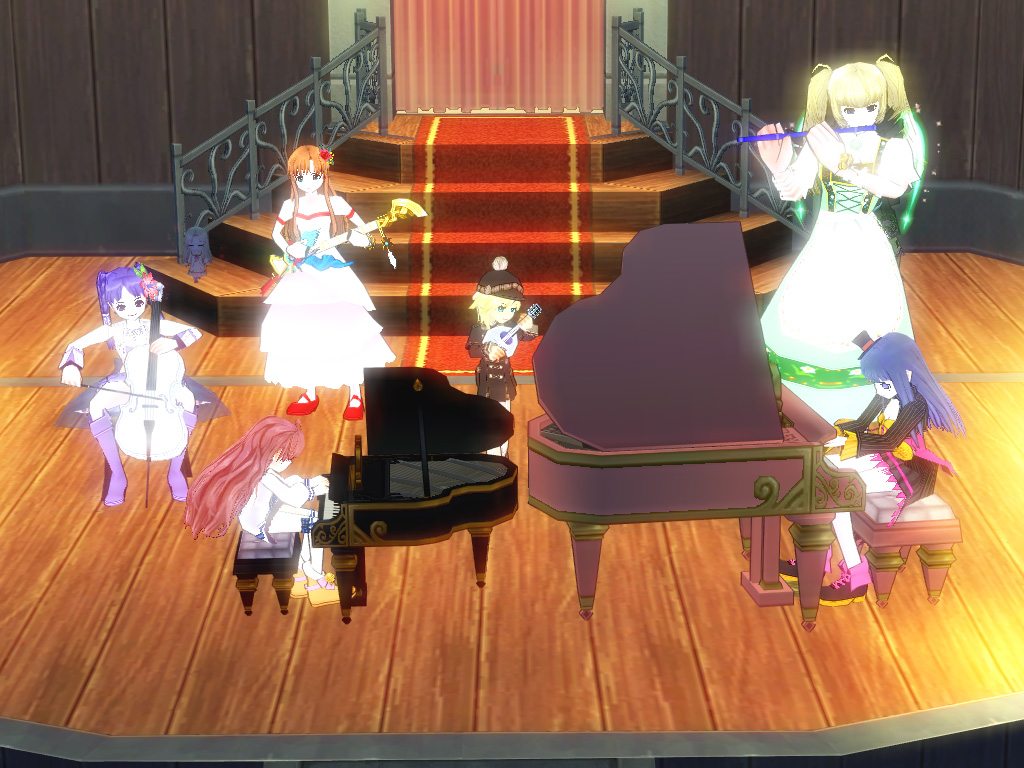 第45回女神モリアン演奏祭-08