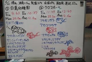 150621bloga.jpg