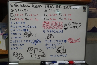 150721bloga.jpg