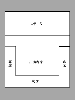 snap1229.jpg