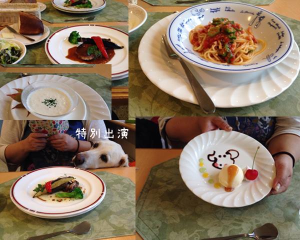 lunch_2015072617213603f.jpg