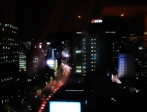 20141103 韓国040mmm