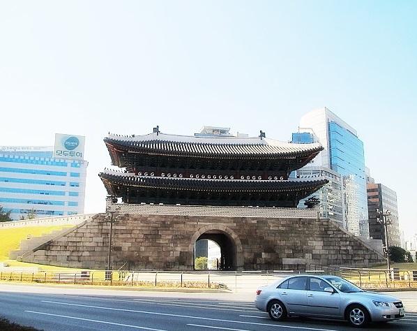 20141103 韓国105mm