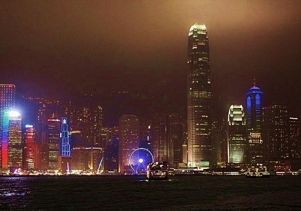 201501232425 香港旅行280m