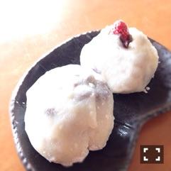 いちご大福2