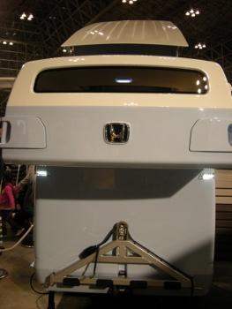 Nトラック 7