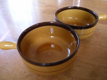 スープカップフジカラー-1