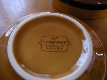 スープカップフジカラー-2