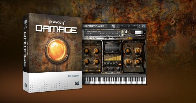 DAMAGE-2.jpg