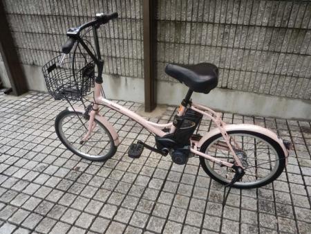 電動自転車 ランキング おすすめ