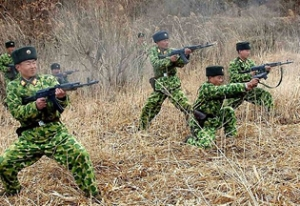 North_Korean_Armys_Camouflage_Uniforms_Are_Terrible.jpg