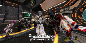 pso20150628_152529_013.png