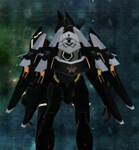 pso20150709_003950_238.png