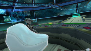pso20150709_013223_244.png