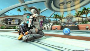 pso20150720_225129_004.png