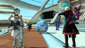 pso20150720_231554_003.png