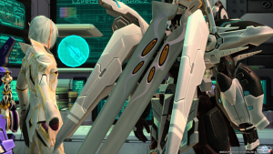 pso20150727_235252_001.png