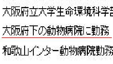 iwahashi3.jpg