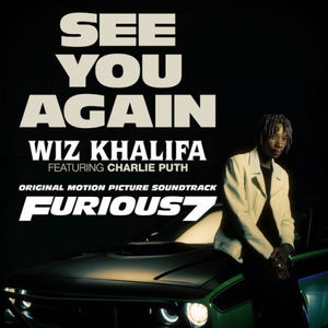 Wiz-K See-You-Again-h