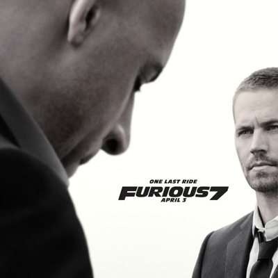 fast-and-furious-201505 7