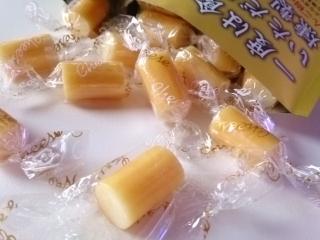 コストコ 一度は食べていただきたい燻製チーズa