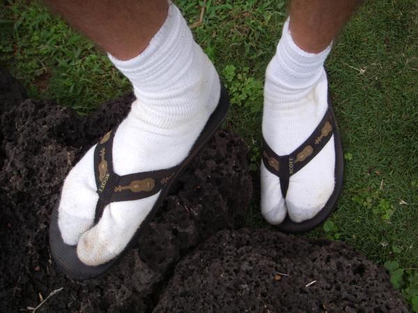 25141-socks_sandals_opinion.jpg