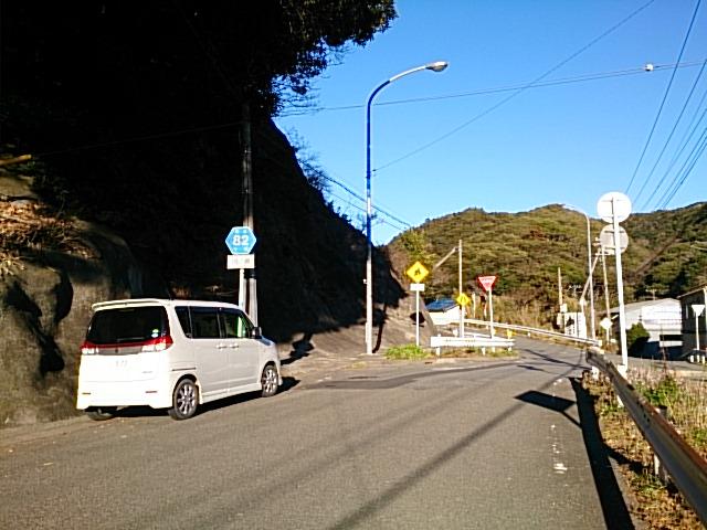 TAN_1153.jpg