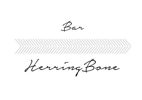 herringboneロゴJPG_20150711_12853