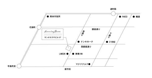 herringbone地図のみJPG_20150711_12855